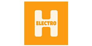 Helectro Composant électronique Arduino Robot Drone Abidjan