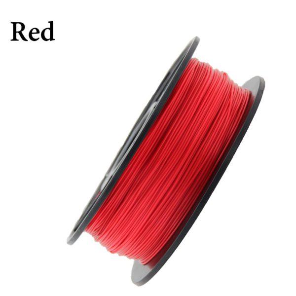 Filament PLA_ABS
