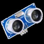 Capteur Ultrason Helectro